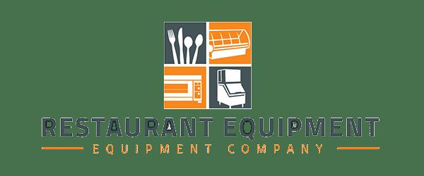 Restaurant Equipment Company Logo