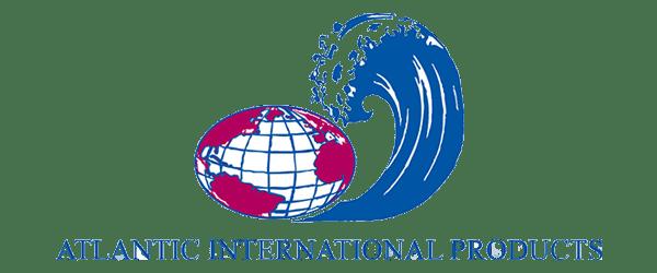 Atlantic International Products Logo