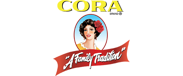 Cora Brand Products Logo